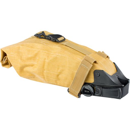 SEAT PACK BOA L Satteltasche