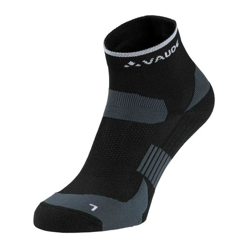BIKE SOCKS SHORT Socken