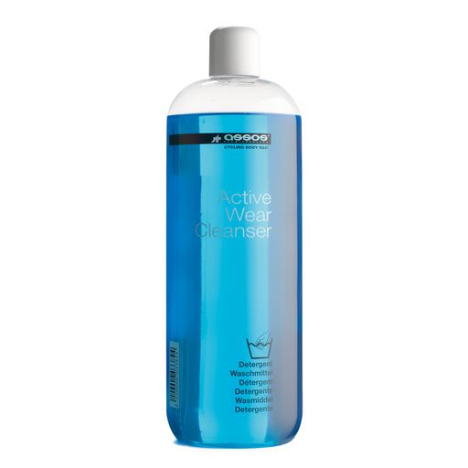 Active Wear Cleanser Reiniger