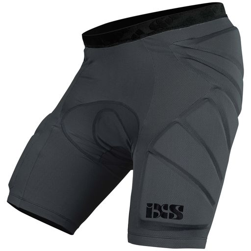 HACK LOWER BODY PROTECTIVE Protektorenhose mit Polster