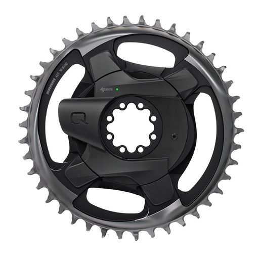 AXS™ Power Meter Spider 1 x 12-fach