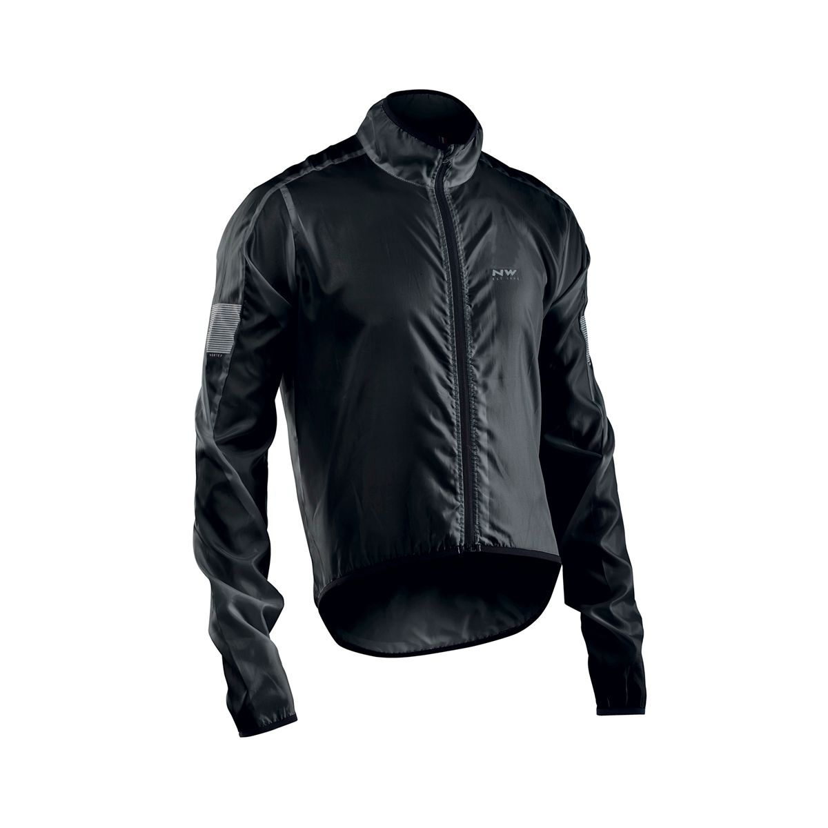 VORTEX JACKET Windjacke