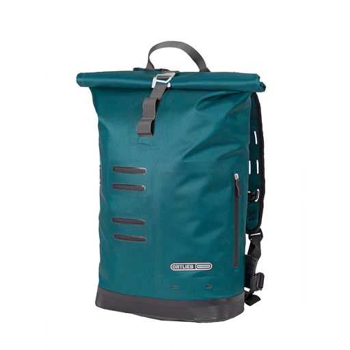 COMMUTER DAYPACK CITY Rucksack
