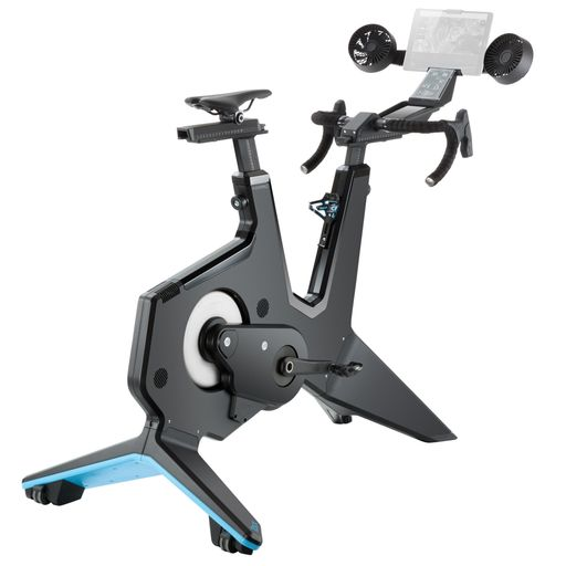 Neo Smart T8000 Bike Indoor-Trainer