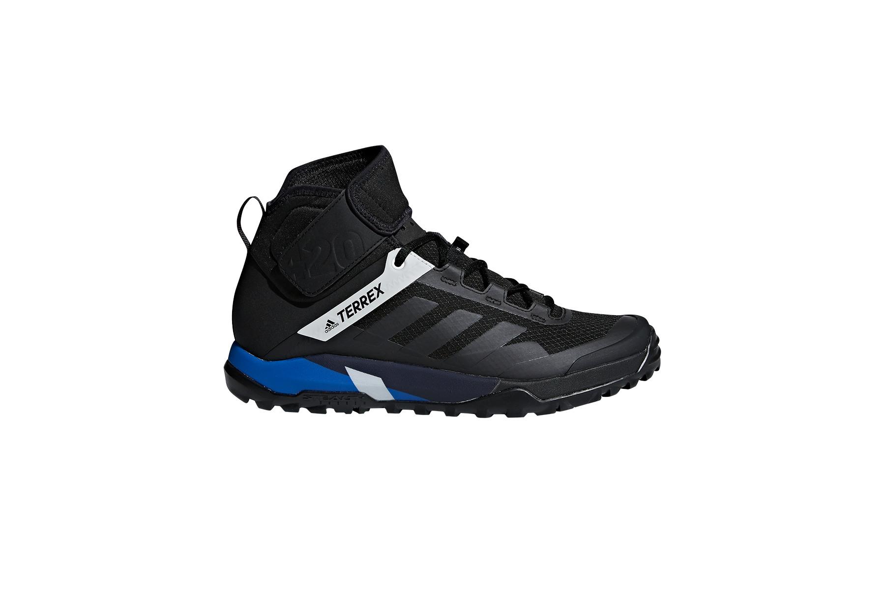 TERREX Flat adidas Pedal SL kaufenROSE CROSS TRAIL Schuhe xhrsCtQdB