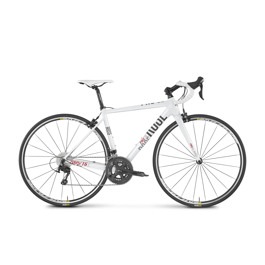 PRO SL LADY 105 BIKE NOW!