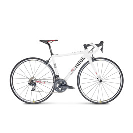 PRO SL LADY Ultegra BIKE NOW!